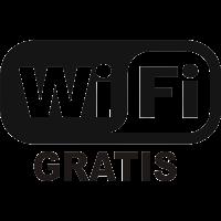 wifi gratis_kl