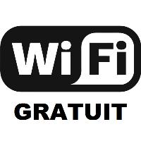 wifi gratuit_kl